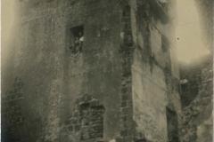 Torre quadrangolare_1921